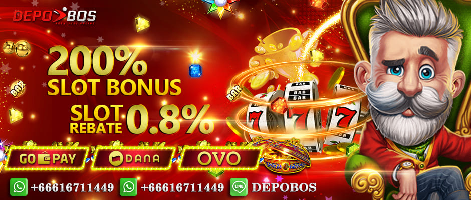 Judi live Casino Online Android Indonesia