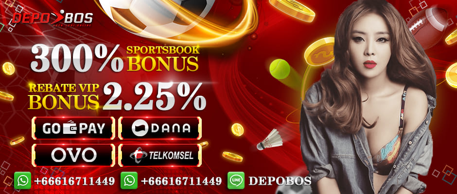 Tips Jitu Memenangkan Taruhan Bola Online Over Under